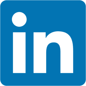 Alorence Linkedin