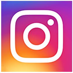 Alorence Instagram