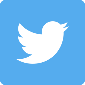 Alorence twitter