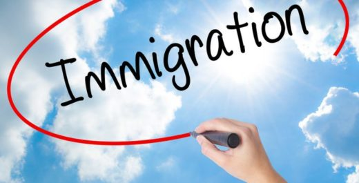 Image result for immigration consultants